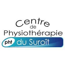 Logo physio