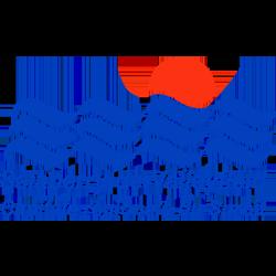 Logo Valleyfield